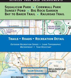Bellingham Parks - Northside